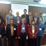 مربی استارتاپ ویکند در شیراز