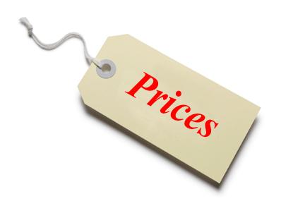 price_tag