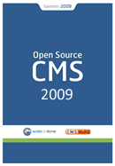 OSSCMS09-Covershot-Small
