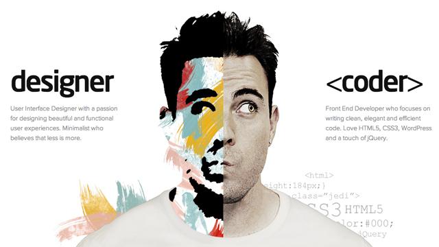 Can-a-Web-Developer-Also-be-a-Web-Designer-1