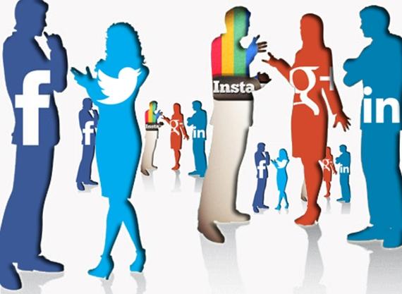 social-network-people