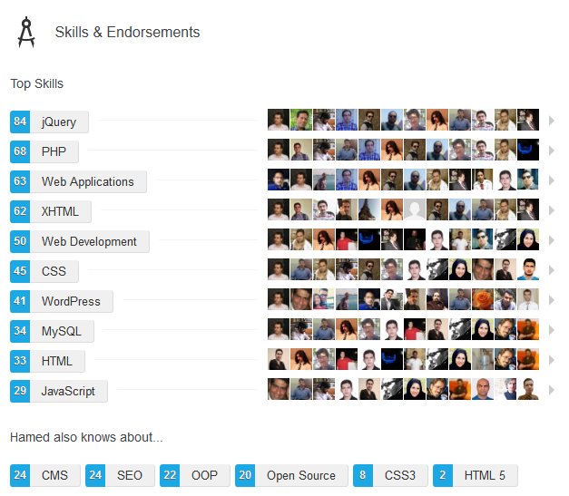 linkedin-skill-endorsements