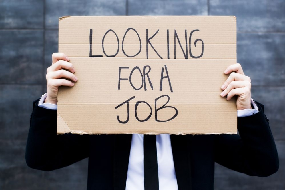چگونه استخدام شویم؟