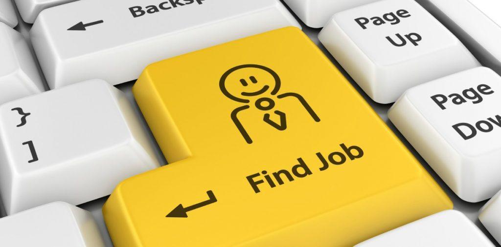بازار کار و فرصت شغلی دنیای نرم افزار
